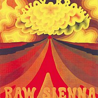 Savoy Brown – Raw Sienna