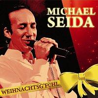 Michael Seida – Weihnachtsg´fuhl