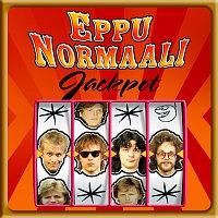 Eppu Normaali – Jackpot – 101 Eppu-klassikkoa 1978–2009