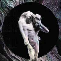 Arcade Fire – Reflektor (Deluxe)