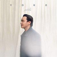 Yoko – Jodohku