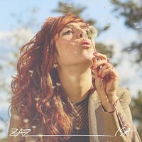 Zaz – Isa (Limited Collectors' Edition)