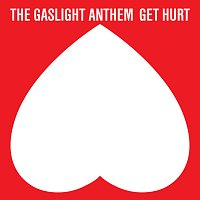 The Gaslight Anthem – Get Hurt [Deluxe]
