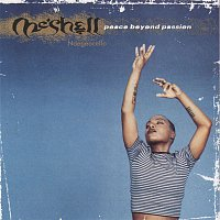 Me'Shell Ndegeocello – Peace Beyond Passion