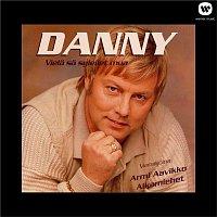 Danny – Viela sa syleilet mua