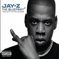 JAY-Z – The Blueprint 2 The Gift & The Curse