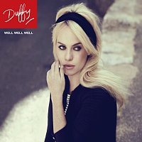 Duffy – Well, Well, Well