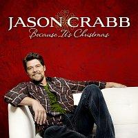 Jason Crabb – Because It's Christmas