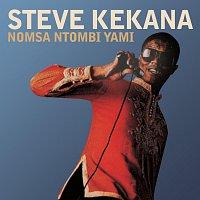 Steve Kekana – Ntombi Yami
