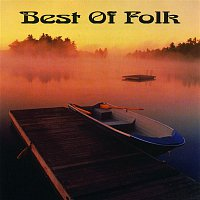 Various Artists.. – Best of Folk