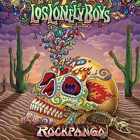 Los Lonely Boys – Rockpango