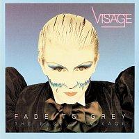 Visage – Fade To Grey:  The Best Of Visage