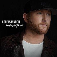 Cole Swindell – Break Up in the End
