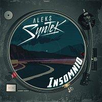 Aleks Syntek – Insomnio