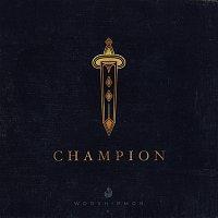 WorshipMob – Champion