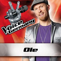 Ole – Cello [From The Voice Of Germany]