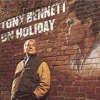 Tony Bennett – Tony Bennett On Holiday: A Tribute To Billie Holiday