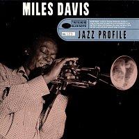 Miles Davis – Jazz Profile