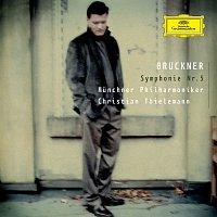 Munchner Philharmoniker, Christian Thielemann – Bruckner: Symphony No. 5