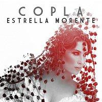 Estrella Morente – Copla