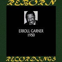 Erroll Garner – 1950 (HD Remastered)