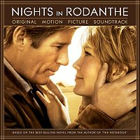 Various Artists.. – Nights In Rodanthe (Original Motion Picture Soundtrack)
