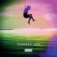 Kirsty Bertarelli – Burning Sun Remix
