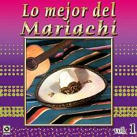 Mariachi México, Mariachi Guadalajara, Mariachi América – Colección De Oro: Lo Mejor Del Mariachi, Vol. 1