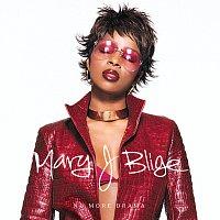 Mary J Blige – No More Drama [Version 2]