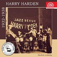 Orchestr Harry Hardena – Historie psaná šelakem - Harry Harden: Harlem Lullaby
