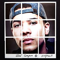 Joel Compass – Girlfriends