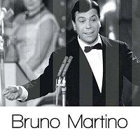 Bruno Martino – Bruno Martino: Solo Grandi Successi