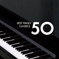 Aldo Ciccolini – 50 Best Piano