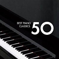 Various Artists.. – 50 Best Piano