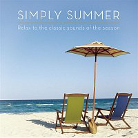 Various  Artists – Simply Summer