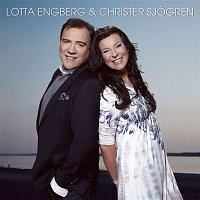 Lotta Engberg, Christer Sjogren – Lotta & Christer