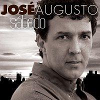José Augusto – Sábado [Best Of]