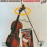 Merle Haggard – Rainbow Stew