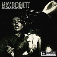 Max Bennett – Max Bennett (2013 Remastered Version)