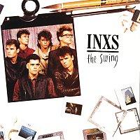 INXS – The Swing