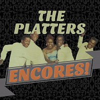 The Platters – Encores ( Streaming Version )