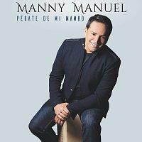 Manny Manuel – Pégate De Mi Mambo