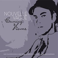 Alain Goraguer – Coming Home