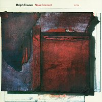 Ralph Towner – Solo Concert