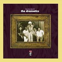 The Dramatics – The Very Best Of The Dramatics