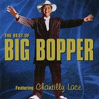 The Big Bopper – The Best Of Big Bopper