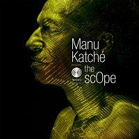 Manu Katché – The Scope
