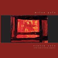 Milan Pala – Violin Solo 2 - Milan Pala