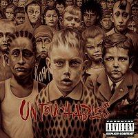 Korn – Untouchables