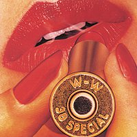 38 Special – Rockin' Into The Night